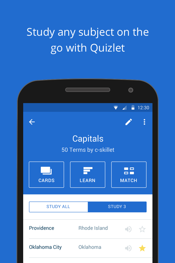 screenshot-quizlet-2 (1)